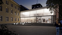 MUSEUM | NYIREGYHÁZA