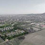 dron w 1.jpg