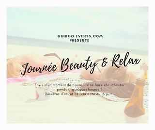 Journée Beauty & Relax