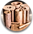 bushing-icon.png