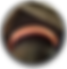 extruded-icon.png
