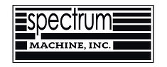 spectrum-machine-bar-logo.jpg