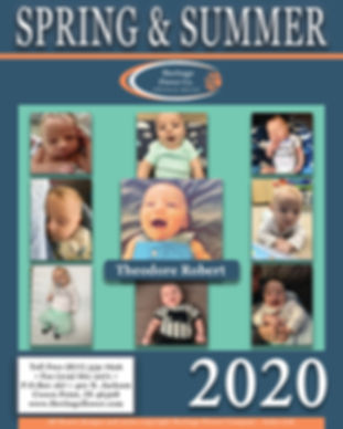00 - Front Cover - Spring 2020.jpg
