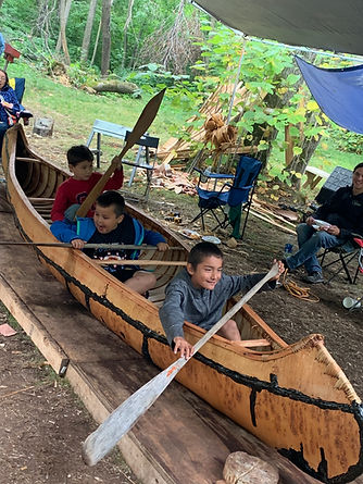 Canoe Build2.JPG