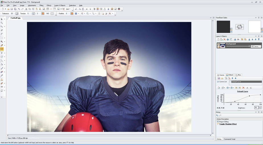 The 10 Best Free Photo Editing Software 2021