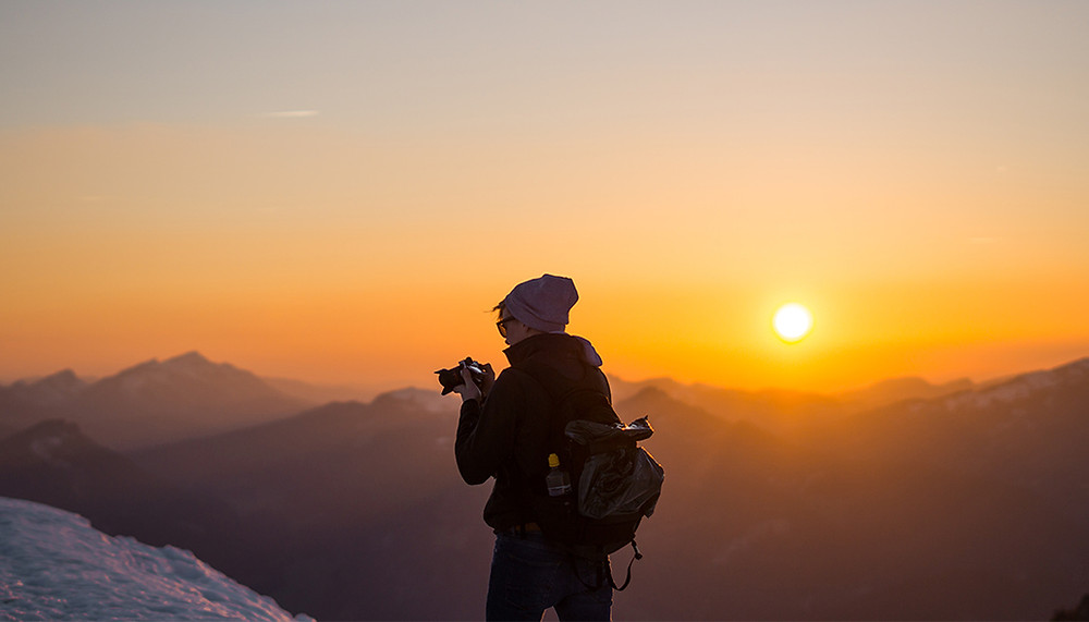 Essential Travel Photography Tips for Your Next Adventure