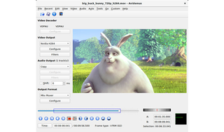 Top 10 Best Free Video Editing Software of 2019