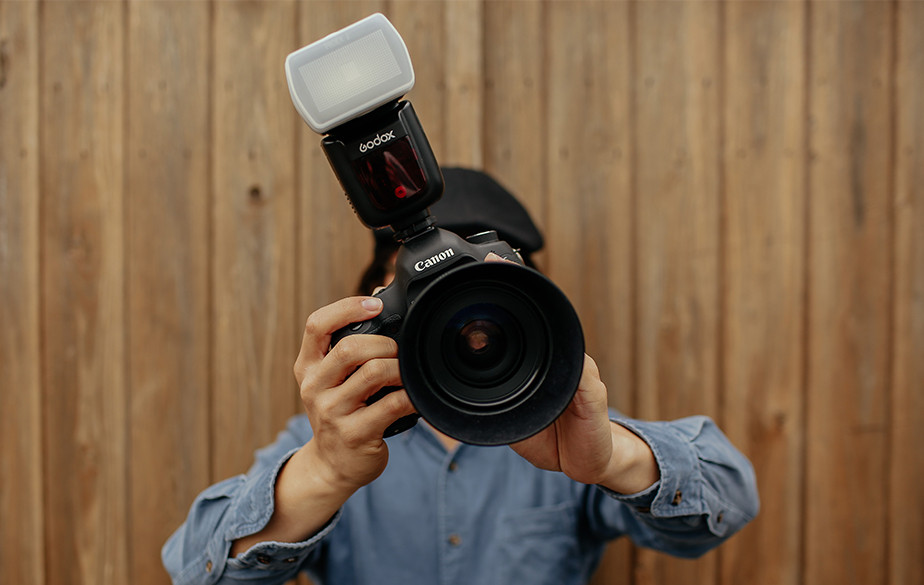 external flash best gifts for photographers