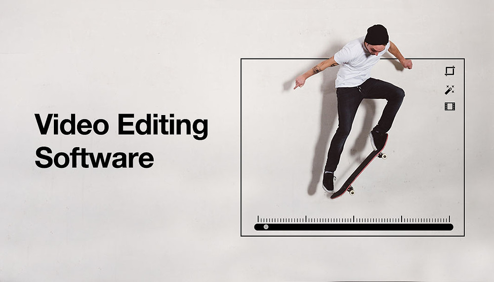 10 Best Free Video Editing Software to Use in 2019