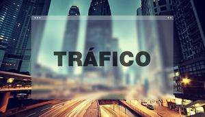 7 Apps Para Dirigir Más Tráfico a Tu Página Web