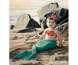 ray_jay_portraits_-_mermaid