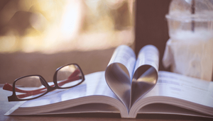 7 Recomendaciones Para Publicar Tu Propio Libro