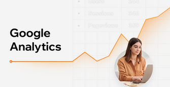 How to Use Google Analytics: Introductory Guide For Beginners