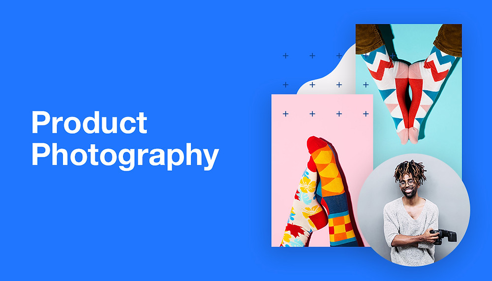 10 Essential Product Photography Tips to Capture Professional Images