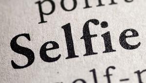 20 Términos de Marketing Que Debes Conocer Antes De Que Finalice el 2015