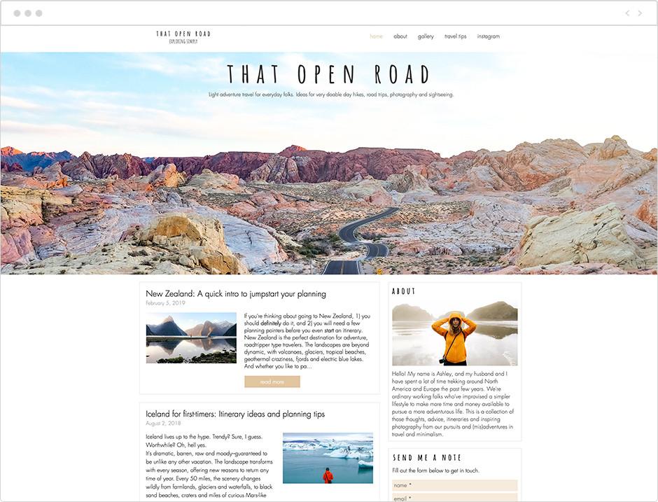 ashley hadzopoulos travel photography blog