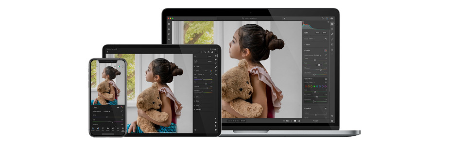 adobe creative cloud best gifts for photographers