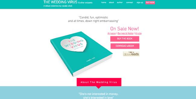Página Web Final