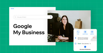 What Is Google My Business and How to Create an Account