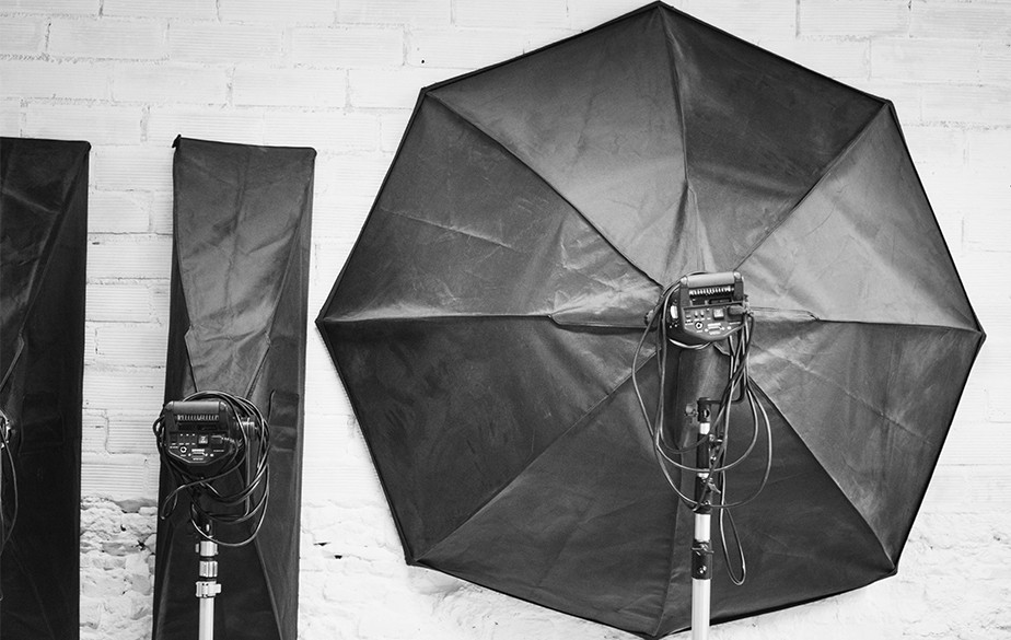 reflector best gifts for photographers