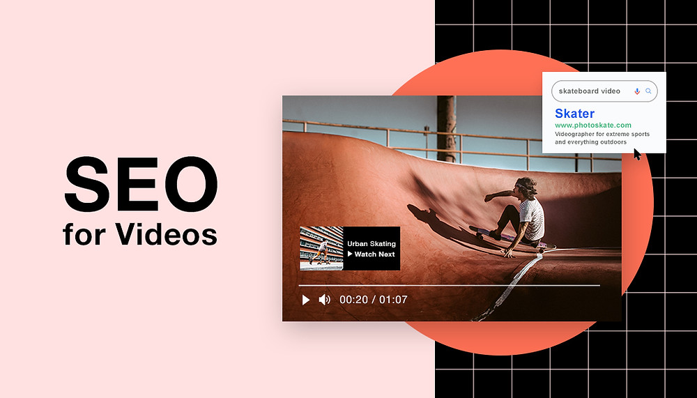 Video SEO Optimization: 10 Tips to Get Your Content Found