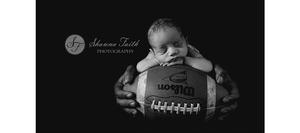 shawna_faith_-_fathers_son