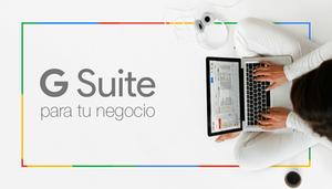 5 Herramientas de Google indispensables para tu negocio