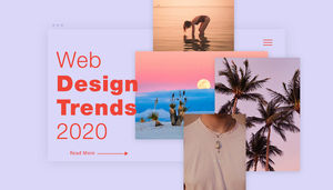 Photography Trends 2020.Top 10 Photography Website Design Trends We Ll See In 2020