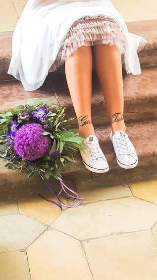 Blumen Luger | Grein | Österreich | Blumenladen | Gärtnerei | Hochzeit | Blumendekoration | Wedding | Brautstrauß