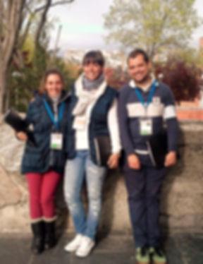 captadores_España1_edited.jpg