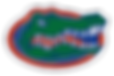 florida-gators-logo-png-transparent.png