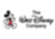Disney-Logo-PNG-Images.png