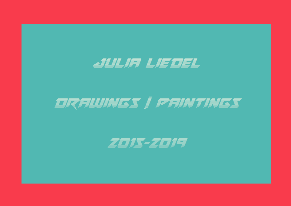 Julia Liedel