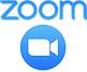 toppng.com-zoom-web-conferencing-zoom-videoconferencia-logo-404x334.png