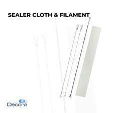 Sealer-Cloth-&-Filament_Copy2.jpg