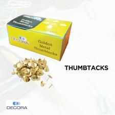 THUMBTACKS_2 copy.jpg