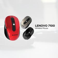 LENOVO 7100 Wireless Mouse