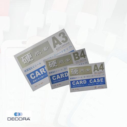 Card Case | A4
