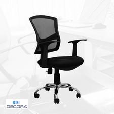 Decora SLX380 - Executive Chair
