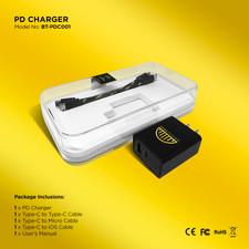 BT_PDCharger_A.jpg