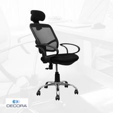 Decora SLX330 - Executive Chair