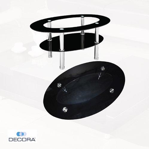 Decora AZCT02