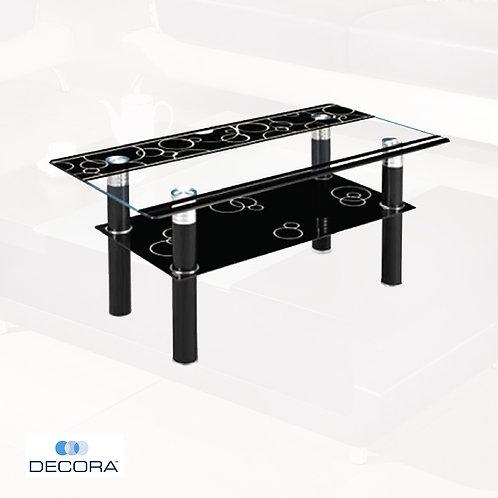 Decora AZCT01