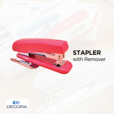 STAPLER with Remover_2 copy.jpg