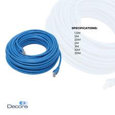 LAN-Cable_Copy2.jpg