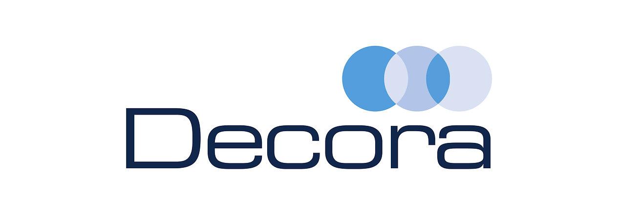 Decora_Logo_B.jpg