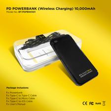 BT_Powerbank_W10k_A.jpg