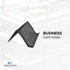 CARD HOLDER Business_2 copy.jpg