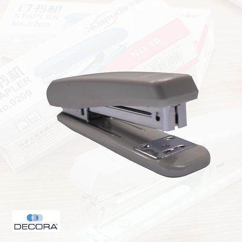 Stapler without Remover