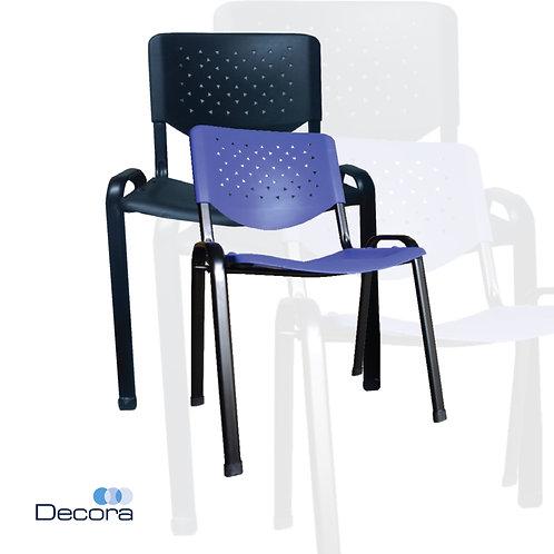 DECORA SLX-333